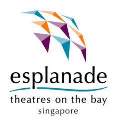 Esplanade logo
