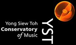 YST Conservatory Logo2