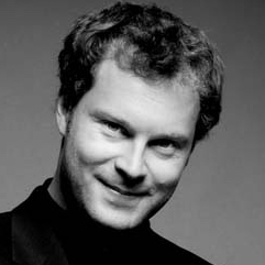 Alexei Ogrintchouk - oboe
