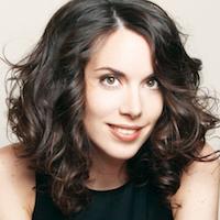 Gloria Campaner - piano / pianoforte