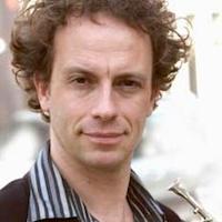 Jaap van der Vliet - horn / cornetto