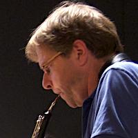 Jan Kouwenhoven - oboe