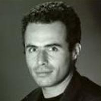 Jeroen Woudstra - viola