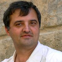 Michael Gieler - viola