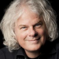 Ronald Brautigam - piano / pianoforte