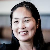 Yoko Kanamaru - viola