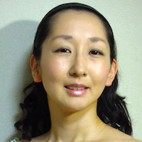 Eri Hayase - piano / pianoforte